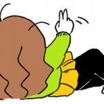 「サボる、ズル休み」を韓国語で表現すると?韓国ドラマの台詞から学ぼう