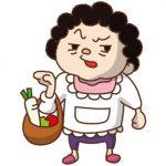 ケチ臭いは韓国語でなに?韓国ドラマの台詞から学んでみよう!