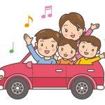 「車を買う」「車を運転する」のちょっと変わった韓国語表現を学んでみよう!