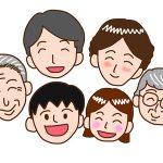 愛情を込めて「うちの子」と言う時、韓国語では何という?