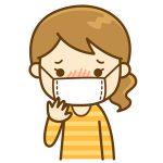「しかめる、具合が悪い」は韓国語で何?「季節の変わり目」「風邪気味だ」の表現も学ぼう