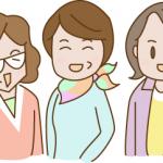 韓国語の3つの発音「달/딸/탈」が出てくる「うちの娘は可愛すぎてむしろ心配」で濃音、激音の発音上手になろう!