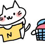 「下洗い」は韓国語で何という?洗濯に関連する韓国語表現を一緒に学んでみよう