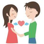 「どこまで進んだの?手は握ったの?」は韓国語で何という?恋愛・合コンをテーマにした韓国語会話例文を見てみよう