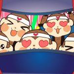 韓国語で「ファンクラブの会員です」は何?日本とちょっと違う韓国式の英語を見てみよう!