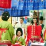 韓国語で「伝統結婚式」は何という?韓国の結婚式の特徴とは?