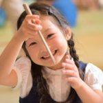 韓国語で「お箸」は何という?「割り箸」「銀の箸」は?韓国のSNSで話題になったスプーン階級論 금수저 から흙수저 まで