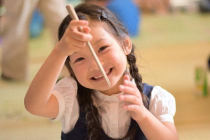 お箸 韓国語