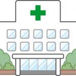 韓国語で「近くに病院はありますか」は何という?韓国旅行中に起きた緊急事態の時に使う言葉