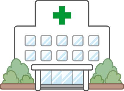 病院 韓国語
